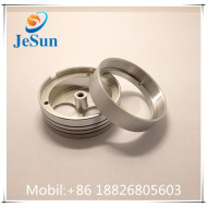 China supplier CNC  stainless steel parts