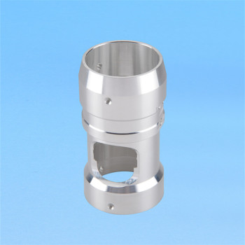Made In China Cheap CNC Machining Service,CNC Precision Aluminum Parts