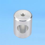 Customized High Precision CNC Lathe Parts,CNC Turnig Parts