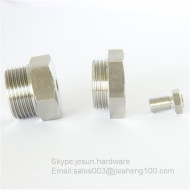 China factory customize cnc turning parts