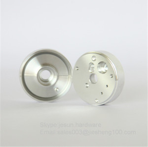 wholesale precision cnc machining parts
