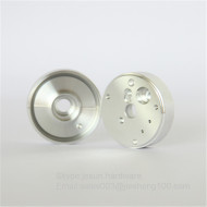 wholesale precision cnc machining parts