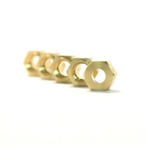 Online shopping  brass hex nut,brass shoulder nut,brass insert for plastic