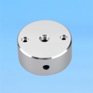 High precision cnc turning,cnc machining aluminum parts ,aluminum turning parts
