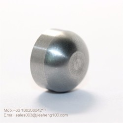 High precision cnc turning parts,cnc stainless steel parts