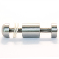 Made in china cnc stainless steel parts