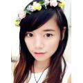 Emily Qin