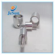 Aluminum Cnc Machining Parts Made In China