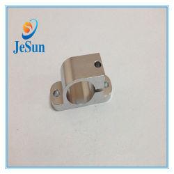 Precision Custom Small Aluminum Machine Cnc Parts