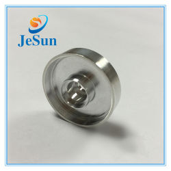 Custom Made Precision Cnc Stainless Steel Machining Parts