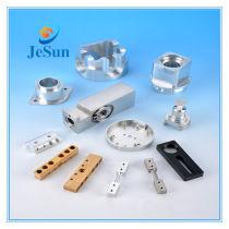 CNC Manufacturing Precision Cnc Milling Aluminum Parts