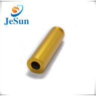 OEM Brass Copper Cnc Maching Mechanical Parts