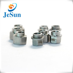 China Manufacturer Stainless Steel Eccentric Nut
