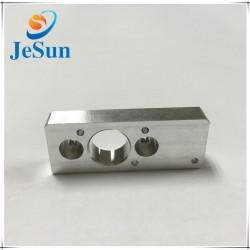 OEM 3D Printer Machining Spare Parts
