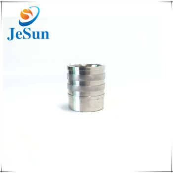 Stainless Steel Knurling Insert Nuts