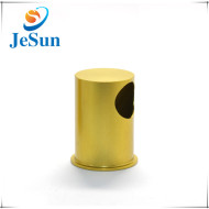 Brass Bushing of OEM & ODM with Hole