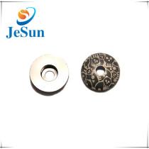 OEM CNC Machining Aluminum Part Washers