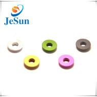 Colorful washer Aluminum Washers