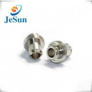 Stainless Steel Parts CNC Lathe parts