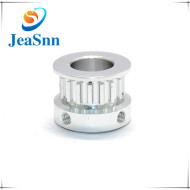 OEM Aluminum Machinery Parts