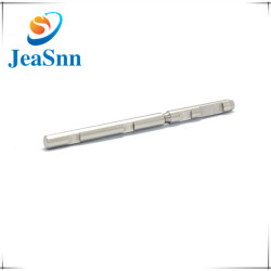 Precision Cnc Machining shaft Stainless Steel Shaft