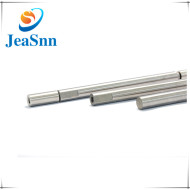 Customized Stainless Steel Shaft