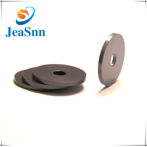 OEM high quality flat washers round washers galvanized