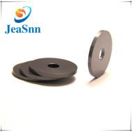 OEM high quality flat washers round washers galvanized