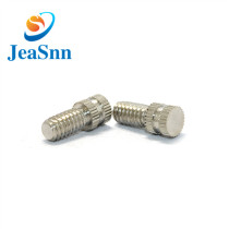 Stainless steel Screws Bolt for Mechanical Product screws