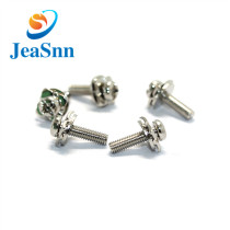 High Precision Adjustment Screws Fasteners Bolts and Nuts
