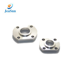 China supplier oem turning parts