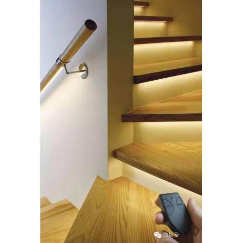 The Amazing Lift Lighting Cases