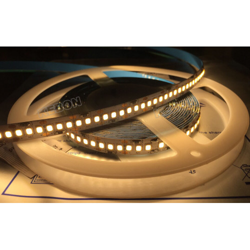 Good Quality SMD2835 240LED thicker 3OZ copper PCB stronger LED chip DC12V 24V LED Strip Light