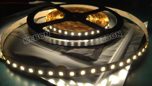 SMD2835 120LED DC12V 24V White Multicolor LED Flexible Strip Light
