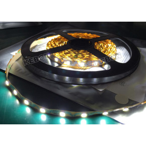 5mm width linear light DC12V 24V SMD2835 168 LED flexible Strip Light aluminum profile