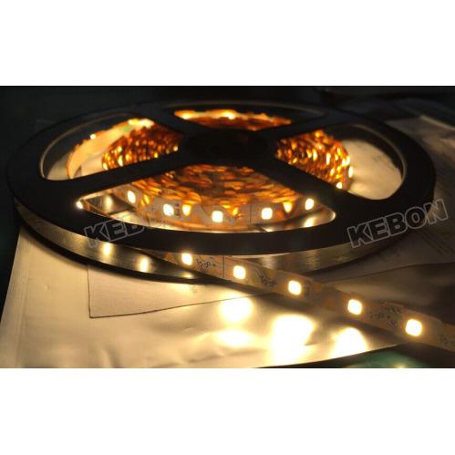 Low voltage 12v smd2835 72leds 90 degree bend led flexible strip low voltage 12v smd2835 72leds 90 degree bend led flexible strip light aloadofball Images