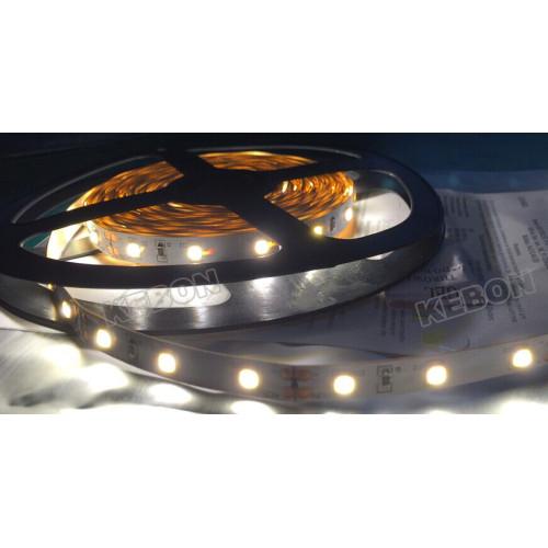 Home and Commercial Decoration DC12V 24V SMD2835 168LEDs 120 degree Beam Angle LED Flexible Strip Light