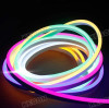 Light up your life with LED Strip
