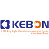 KEBON LED Strip Light