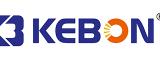 Zhongshan KEBON Science and Technology Lighting Co.Ltd