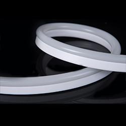 China Manufacturer IP65 Waterproof SMD2835 120LEDs AC220V Flexible LED Neon Light 15x25mm PVC