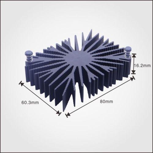 Heatsink,CPU cooling heatsink ,aluminum extrusion heatsink