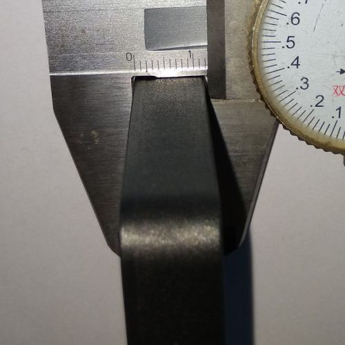 Metal Frame Plastic Impeller small dc fan,50x50x15m cooling fan