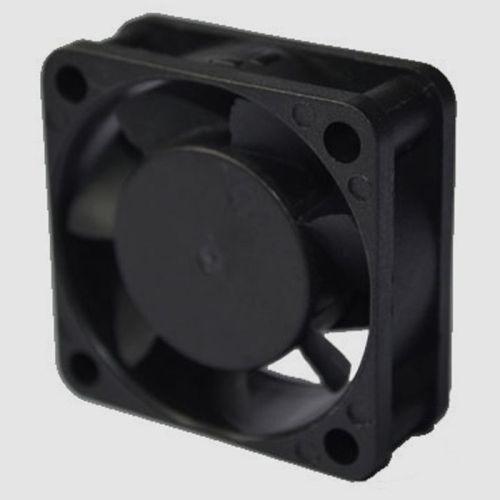 40X40X15mm