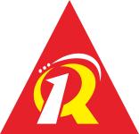 Dongguan Ruiquan Hardware Electronics Co., Ltd.