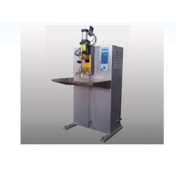 Good price 2KVA capacitive discharge welding machine made in china