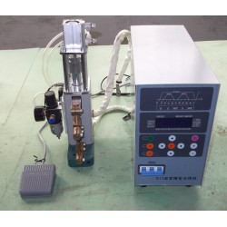 China high quality DC precise inverter welding machine