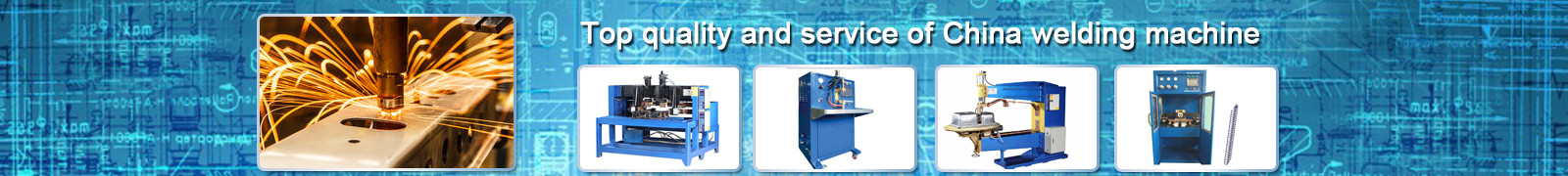 free solution for your automatic and efficient processing