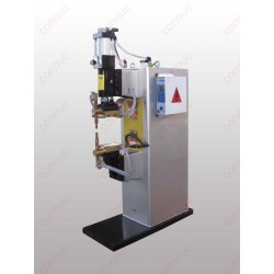 China best price resistance spot-projection dual purpose welding machine
