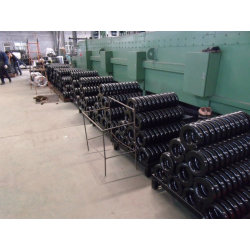 good quality heavy duty compression coil springs